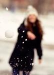 43676-Snowball-Fight