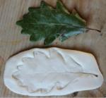 lavoretti-creativi-autunno-foglie-das