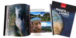 libro1-410x205