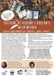 locandina-taccuini-di-disegni-e-racconti-in-natura_per-web