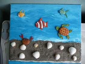 pesci-e-conchiglie