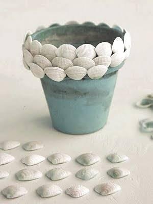 vaso-decorato-con-conchiglie