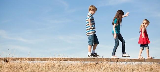 vacanze-bambini-natura-viaggi_650x447