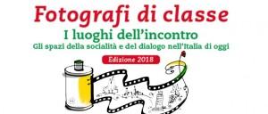 Progetti-Articolo-Fotografi-2018-4-3