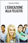 educazione-alla-felicita-192x300