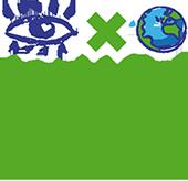 logo-immaginiperlaterra-vert