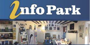 loc_giglio_info_park021216-e1480636654395