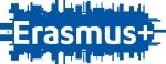 erasmusplus_logo_blu-1