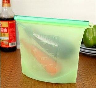 Silicone-portatile-sacchetti-di-conservazione-degli-alimenti-sacchetti-di-conservazione-Degli-Alimenti-conservazione-di-frutta-e