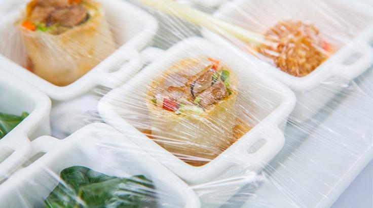 bioplastica.per-alimenti-news-infopackaging