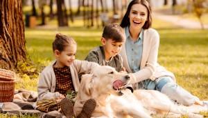 educare-bambini-animali-natura
