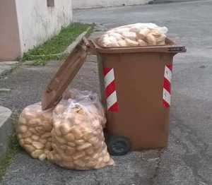 pane-buttato-via-nella-spazzatura-nel-centro-accoglienza-fb